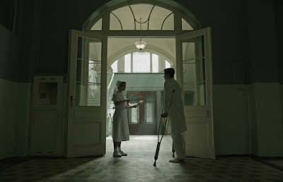 A Cure for Wellness Dane DeHaan Image 1 (1)