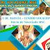 Celebración Misionera en el Centro Vocacional
