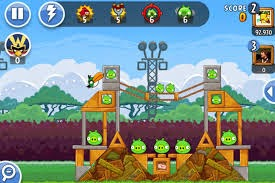 tai game mien phi cho dien thoai android