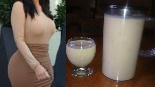 زيادة الوزن 5 كيلو في الاسبوع وعلاج النحافة زاد وزني من44 كيلوإلى63 كيلو بهذه الوصفة الرائعة ورهيبة ستعجب البنات كثيرا