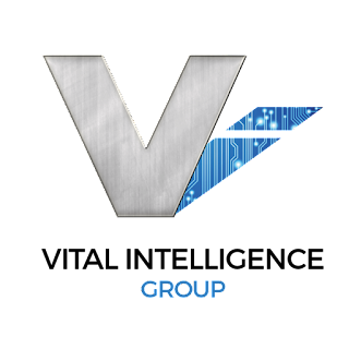 Vital Intelligence Group To Demonstrate Its Cutting Edge Cyber Intelligence Solutions At DEFCOM India, 2017
