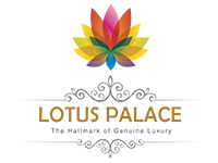 Apartments in Sarjapur road, Bangalore | Flats for Sale in Sarjapur – Lotus Palace