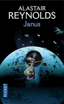 Janus de Alastair Reynolds