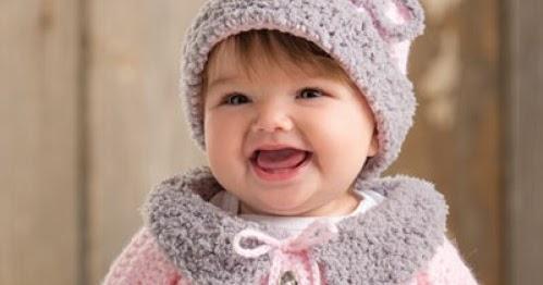 Beautiful Skills Crochet Knitting Quilting Modern Baby
