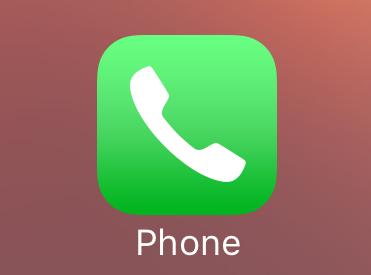 iPhoneunuzda-Hızlı-Arama-İşlevsellik-Nasıl-Alınır