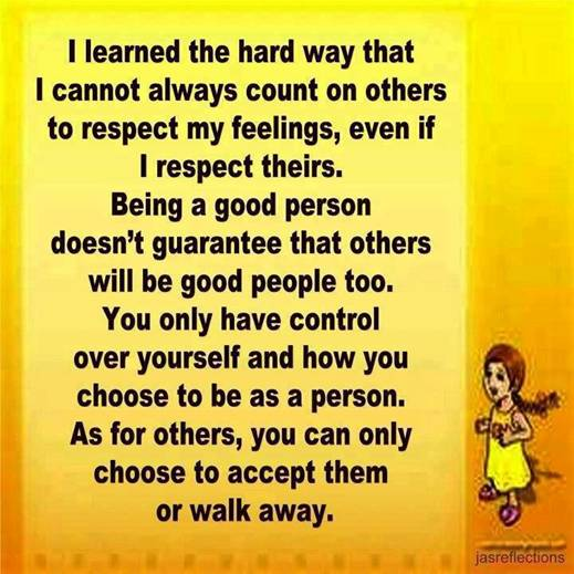 Respect Husband Quotes. QuotesGram
