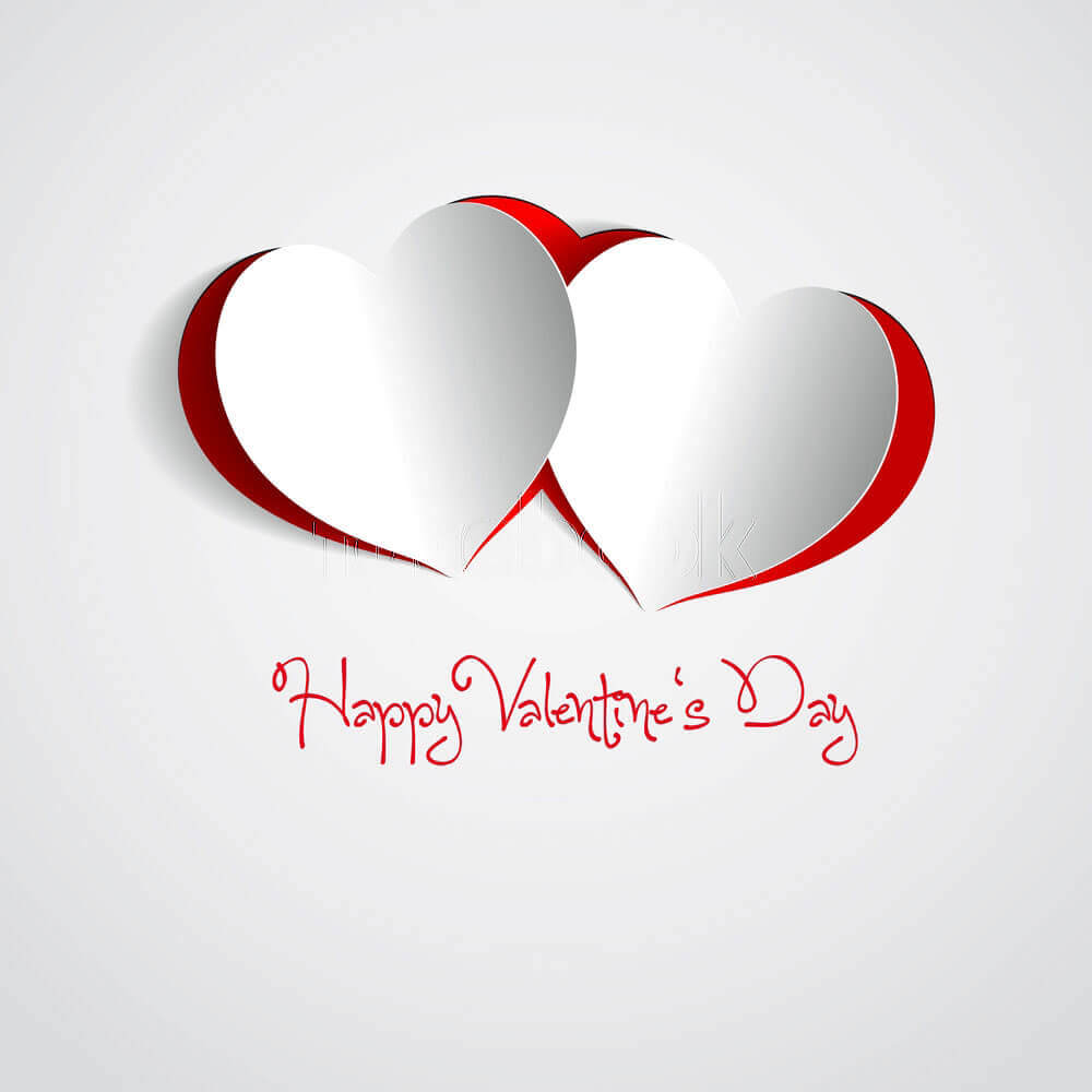 valentines day heart images download