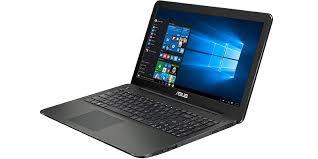 Harga dari notebook ASUS X555QG