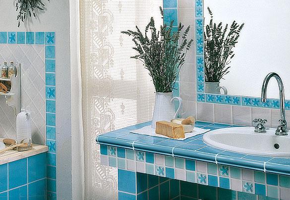 Ceramiche arredo bagno milazzo sanitari pavimenti rivestimenti rubinetteria caminetti cotto - Arredo bagno messina ...