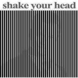 shake your head nph