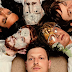 NEW MUSIC: Yeasayer - 'Silly Me'