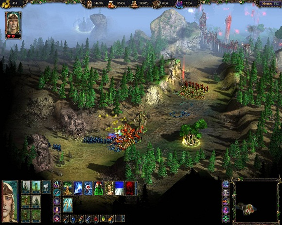 heroes-of-annihilated-empires-pc-screenshot-www.ovagames.com-1