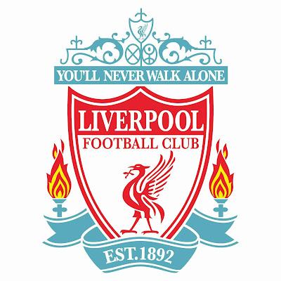 logo-liverpool-format-cdr-dan-png
