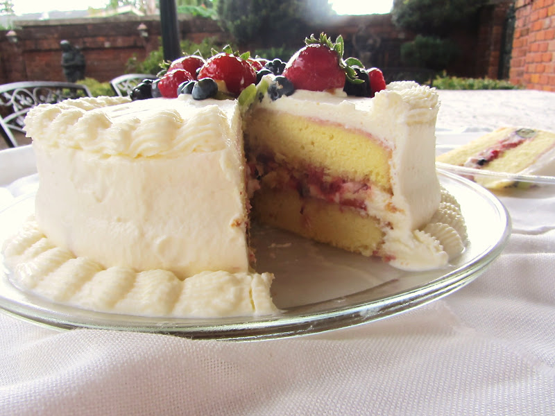 whole foods chantilly cake a sue chef whole foods chantilly cake 1376