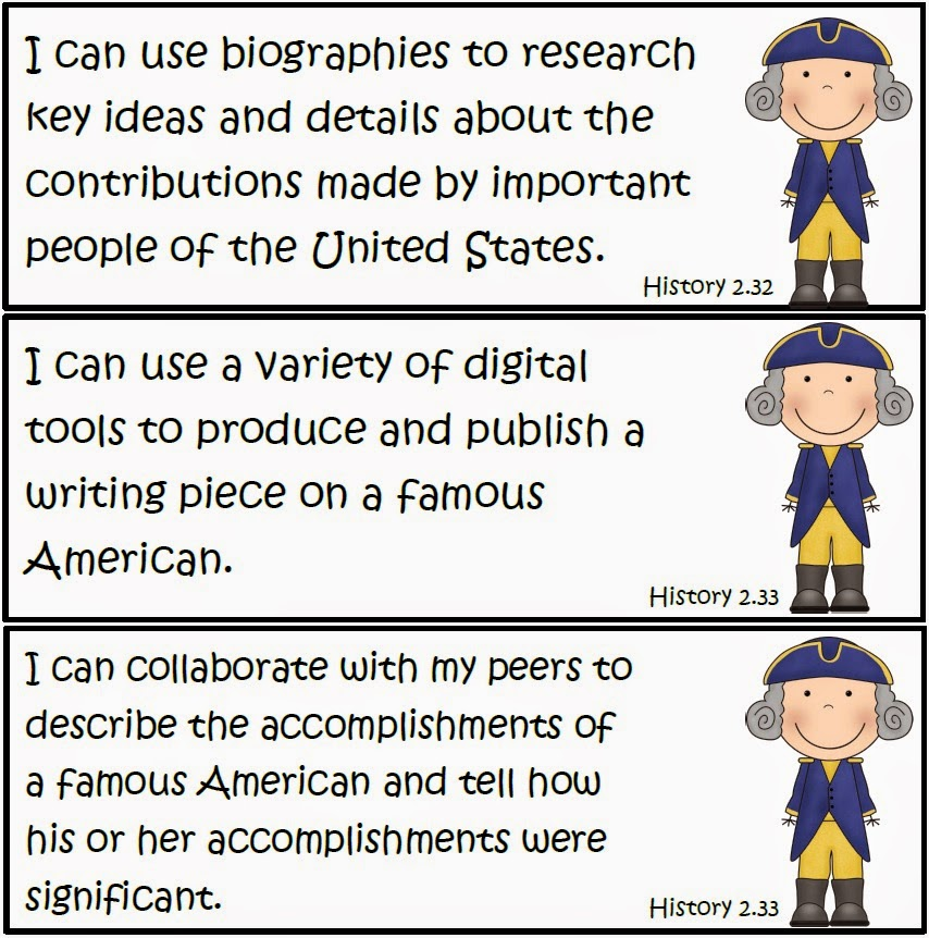 https://www.teacherspayteachers.com/Product/New-2014-2nd-Grade-Tennessee-Social-Studies-Standards-I-Can-Statements-1346783