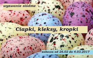 http://hubka38.blogspot.com/2017/02/siodemeczka-wyzwanie.html