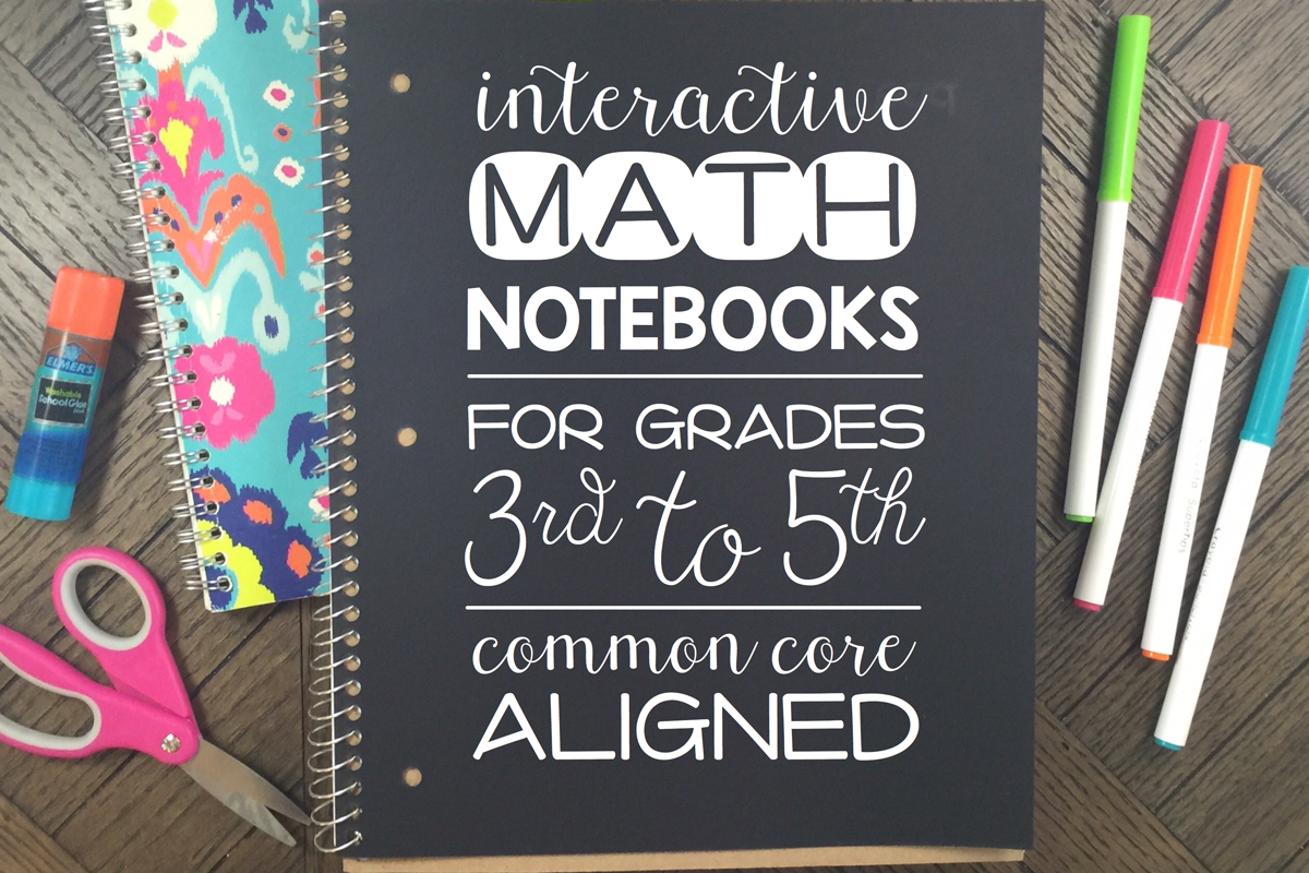 Common Core Worksheets 3rd Grade Edition