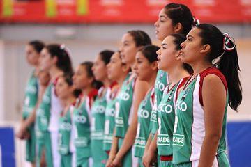 #FIBAU17