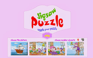 http://www.mightybook.com/MightyBook_free/puzzles/i_sail_sea_puz/puzzleSail_Sea.html