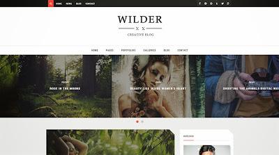 layouts, blogger, template, professional, profissional, responsivo, responsive, free, gratis, gratuito, theme, branco, clean, minimalista, minimalism, minimalist, blog, blogspot, site
