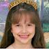 Polícia divulga foto de assassino da menina Beatriz em Petrolina
