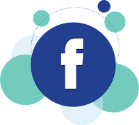facebook marketing company1