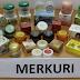 KKM Dedah 8 Produk Kosmetik Terbaru Mengandungi Bahan Terlarang, Boleh Sebabkan Kanser Kulit Dan Buah Pinggang Rosak
