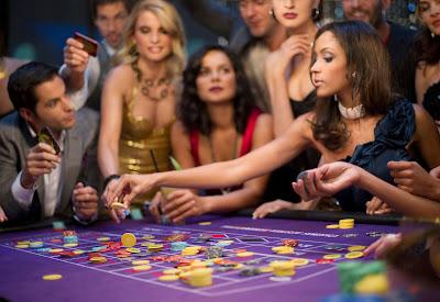 Gründe für die Schließung von Online-Casinos