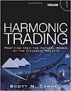 كتاب The Harmonic Trader