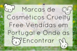 onde comprar manic panic em portugal