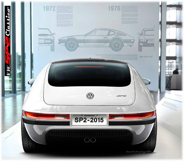 Releitura do Volkswagen SP2_03