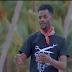 VIDEO: Nas B ft. Twenty Percent 20% – Maumivu Niache | Downlad Mp4
