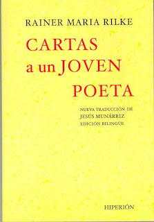 Jesús Munárriz: poeta invitado, Ancile
