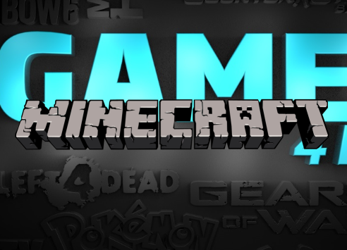 Download Game Minecraft 1 7 10 + Java Full Offline PC [FIXED]