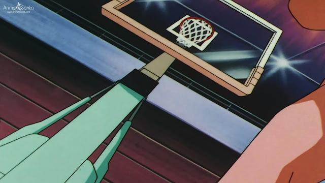 جميع حلقات انمى سلام دانك Slam Dunk بلوراي 1080P مترجم أونلاين تحميل و مشاهدة