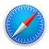 'Safari 11 is écht 's werelds snelste browser'