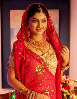 Sarika Sabrin Bangladeshi Actress Wedding / Marriage