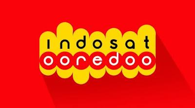 Usai Telkomsel, Kini Giliran Subdomain Situs Indosat Diretas Hacker