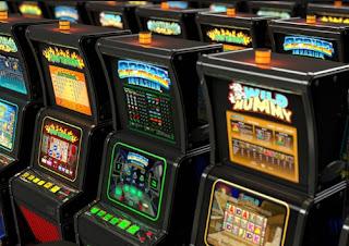 лучшие производители игровых автоматов онлайн