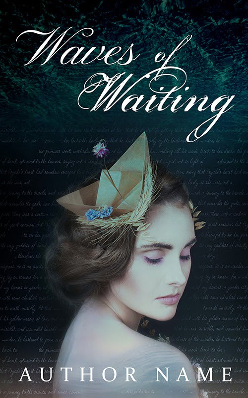 Waves of Waiting