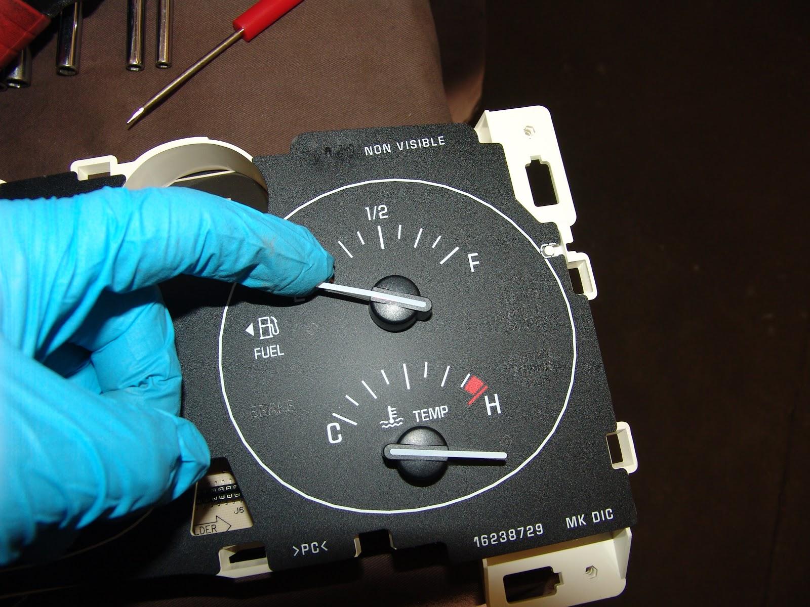 2002 Buick Rendezvous Electrical Diagram Autos Post