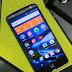 هذه هي إصدارات Motorola التي سيتم تحديثها إلى 7.0 Nougat قريباً