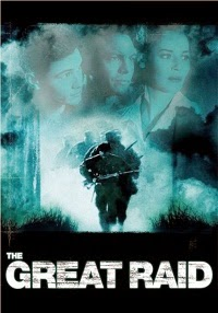 Watch The Great Raid Online Free in HD
