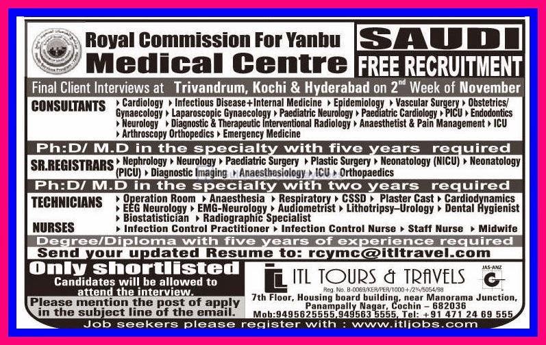 royal commission yanbu hospital