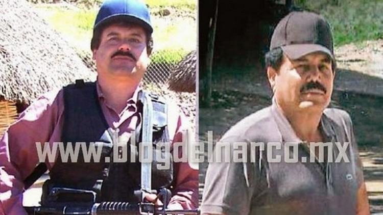 Públicamente los Beltrán Mataron a Edgar Guzmán pero fue el mismo Chapo el que ordenó su ejecución por equivocación