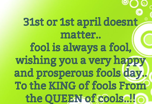 April-Fool-messages-for-facebook
