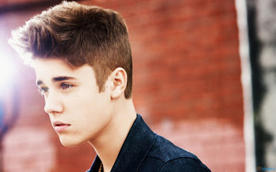 Justin Bieber Wallpapers APK Download - Free Personalization