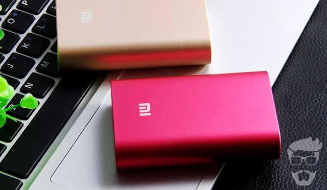 Tips Memilih Power Bank Agar Aman Dan Awet Untuk Android
