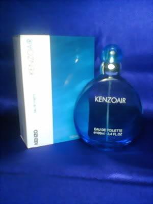 Air Air Jual Parfum Kenzo Kenzo Jual Kenzo Parfum Kenzo Air Jual Parfum LS3q4Rj5Ac