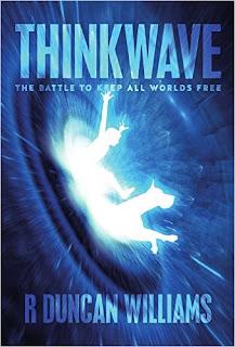 Thinkwave